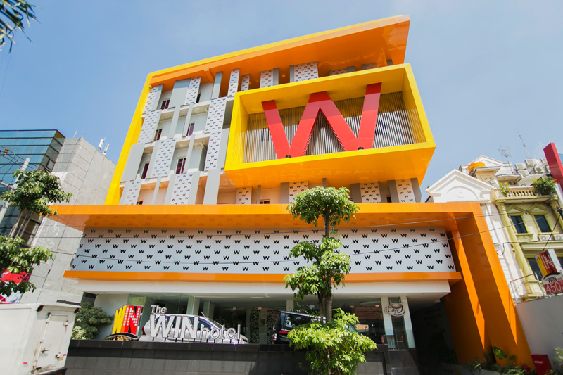 the-win-hotel-gallery19