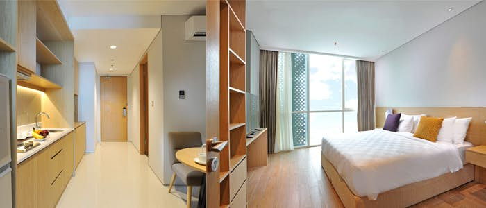 rsby-rooms-img-01