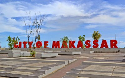 PRIVATE TOUR MAKASSAR – TORAJA