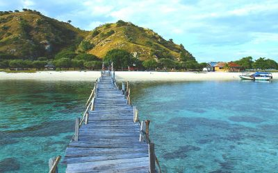 PRIVATE TOUR LOMBOK