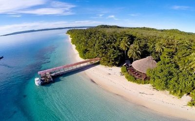 PRIVATE TOUR MENTAWAI