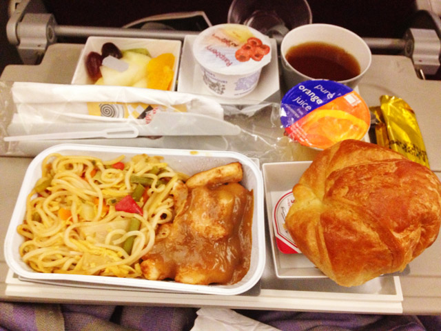 Malaysia-Airlines-Inflight-Breakfast