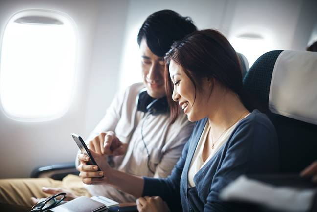 Cathay-Pacific-Group-inflight-Wi-Fi