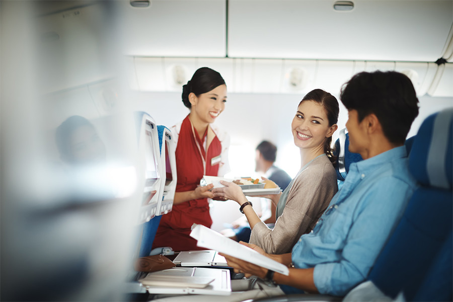 cathay_pacific_airways-product04