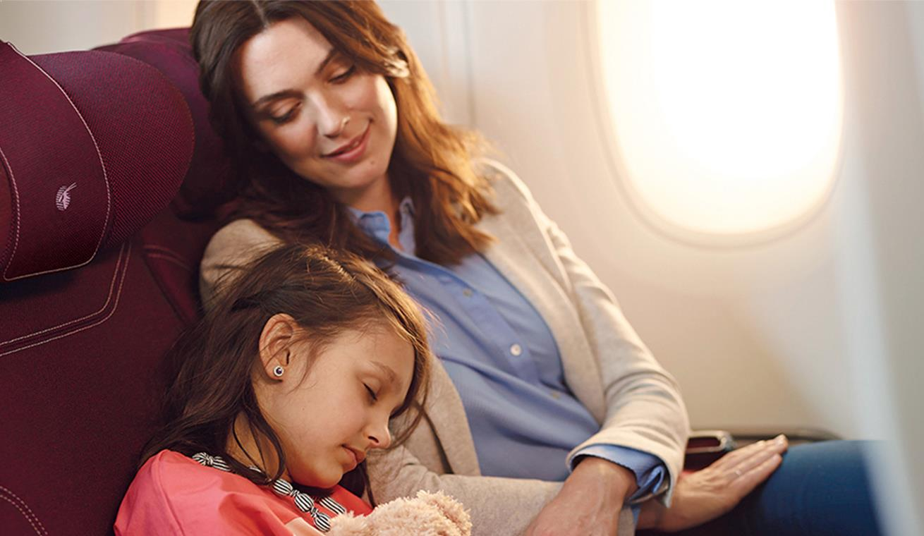 h2-a350-economy-mother-and-daughter