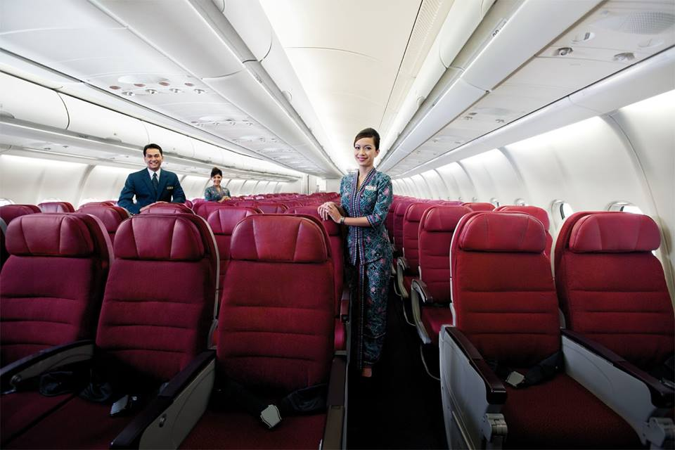 Malaysia-Airlines-Cabin-Crew
